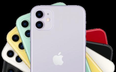 iPhone 11, Apple product, apple authorized reseller, globoedge, Lavington karen nairobi Kenya