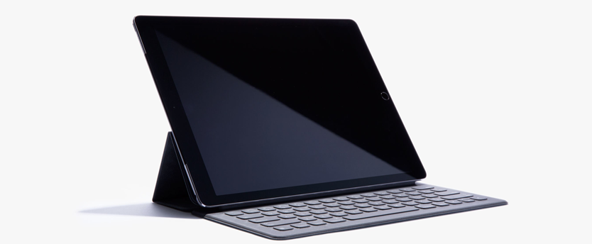 iPad pro with Keyboard case, iPad 6th Gen keyboard case, Apple shop, Nairobi Kenya