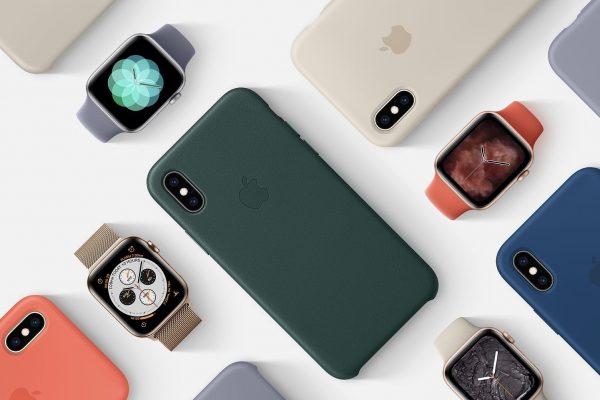 Buy apple Watch, shop for iPad, Apple accessories Lavington, Karen, Nairobi Kenya
