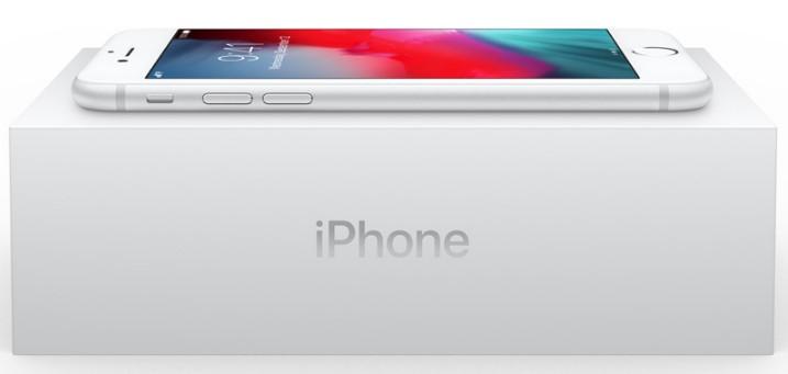 Buy iPhone Apple Authorised Service Provider, Apple products in Nairobi Kenya, Apple Authorised Reseller, iPhone shop, mac store