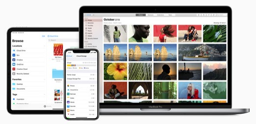 MacBook pro 15-inch, Iphone Xs, iPad pro, iPhone shop Nairobi Kenya