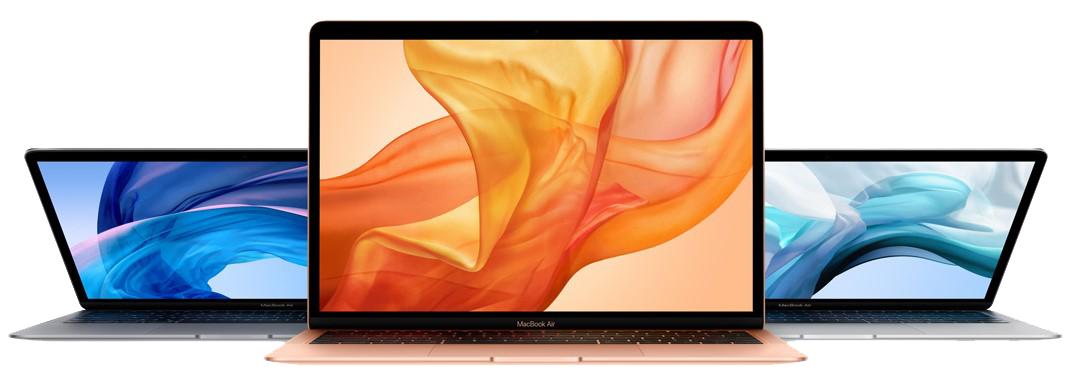 MacBook Air with Retina display, iPhone shop, Apple accessories Nairobi Kenya