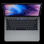 MacBook Pro with touchbar 13-inch, Buy MacBook Pro 15-inch nairobi kenya