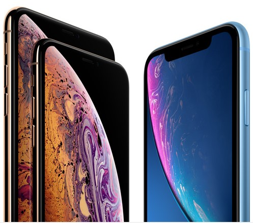 iPhone for business, XR,XS,XS max, iPhone 11, iPhone 11 pro, iPhone 11 pro Max, Lavington Nairobi Kenya