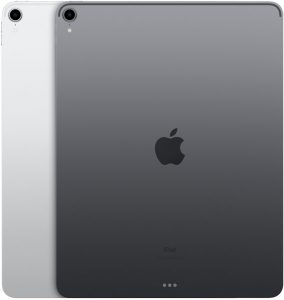 iPad pro 12.9-inch, Apple dealers, iPhone shop Lavington, karen, Westlands Nairobi kenya