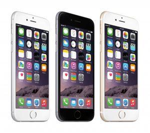 Buy iPhone 6s, Apple dealers, iPhone shop Lavington, karen, Westlands Nairobi kenya