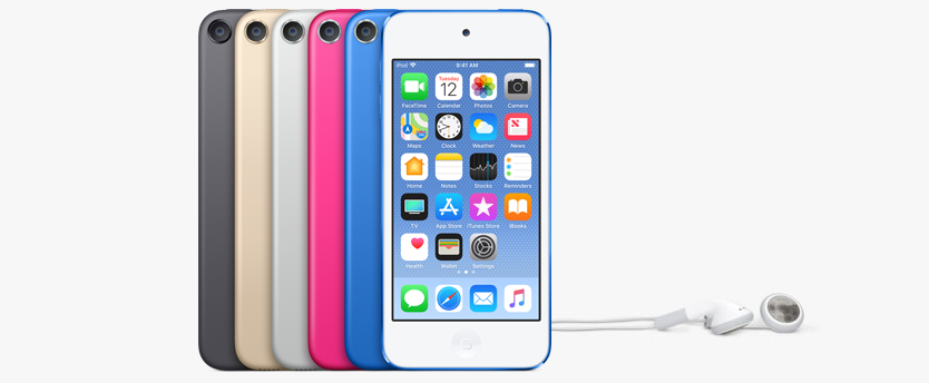 iPod touch, Apple dealers, iPhone shop Lavington, karen, Westlands Nairobi kenya