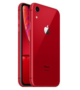 iPhonexr , Buy Apple products in Nairobi Kenya, apple authorized reseller Nairobi Kenya