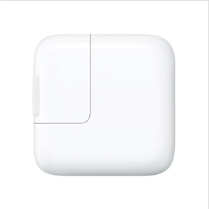 Get iPad Apple-12W USB power adapter, Globoedge, Apple original, Karen, Lavington Nairobi Kenya