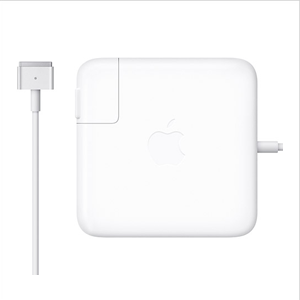 Original Magsafe power adapter 85W,60W,45W and 30W with magnetic connector, apple authorised reseller Globoedge solutions, Nairobi-Kenya
