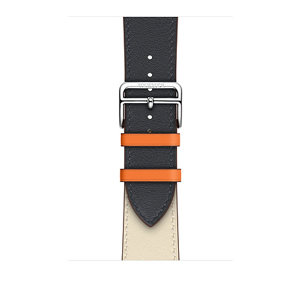 Apple watch strap, buy an iwatch 38mm, 40mm, 42mm and 44mm, Apple authorised shop, Lavington nairobi kenya