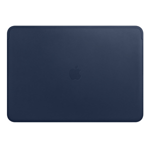 MacBook Pro 15-inch leather sleeve, buy from Apple dealer, iPhone shop, Mac Cover lavington, karen nairobi kenya.