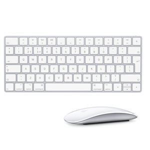 Apple Magic Keyboard and Magic Mouse 2, apple authorised reseller, iPhone shop, Lavington Karen, westlands Nairobi Kenya