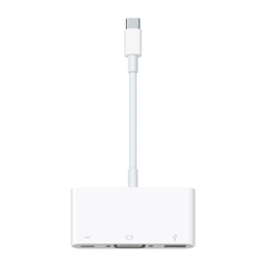 USB-C Multiport adapter, globoedge, Apple Authorised, iPhone shop, Lavington Karen nairobi kenya