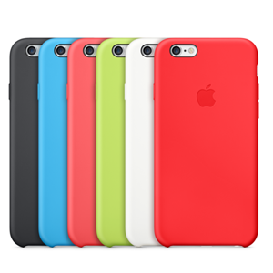 iPhone cover, Silicon-case, Apple product, apple authorized reseller