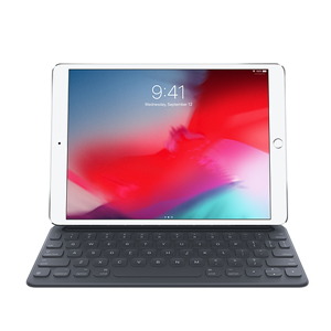 Buy Smart Keyboard for iPadPro,iPad pro with Keyboard case, iPad 6th Gen keyboard case, Apple shop, Nairobi Kenya