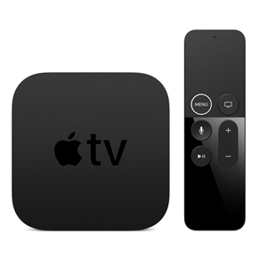 Buy Apple TV with siri remote, Accessories, buy from iPhone shop, apple authorised reseller, iMac shop lavington Karen Nairobi kenya