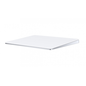 Apple Magic Trackpad, iMac, buy from iPhone dealer, iMac store, Nairobi Kenya