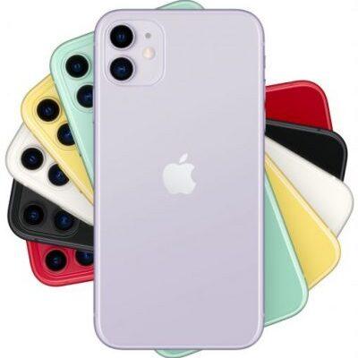 iPhone 11, Get iPhone 11 in Nairobi, globoedge, Lavington, karen Nairobi kenya