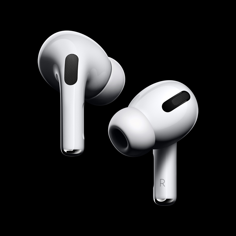 Buy AirPods Pro, iPhone shop Lavington Nairobi