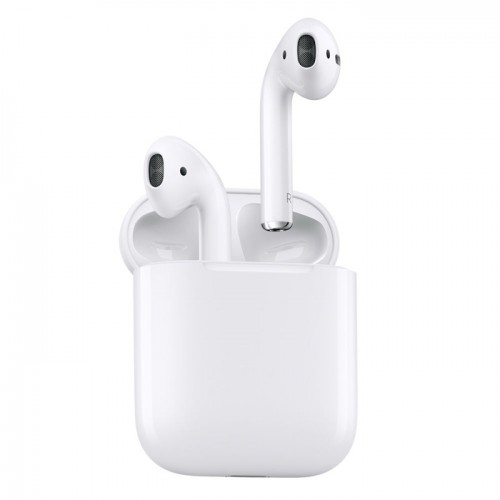 Buy Apple AirPods, wireless Apple earphones, lavington Nairobi-Kenya.