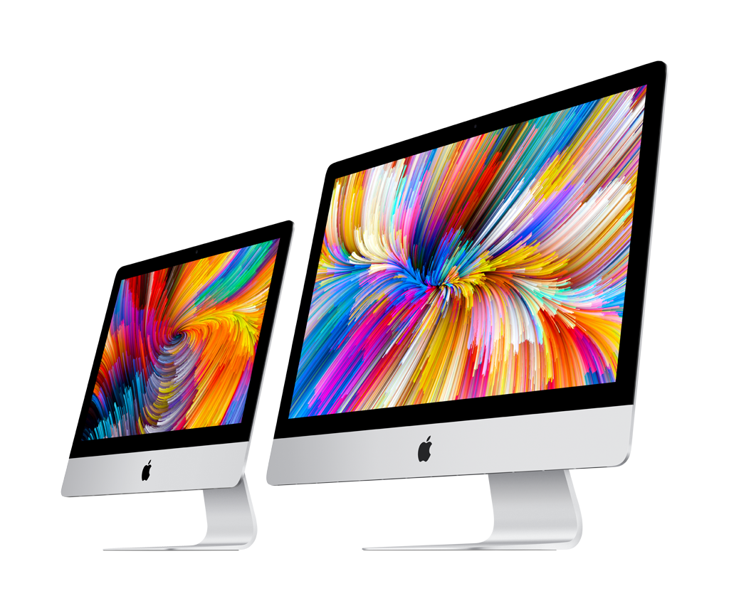 iMac 21.5-inch and iMac 27-inch, globoedge, Apple products in Nairobi Kenya, iPhone shop