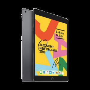 iPad_2019-removebg-preview
