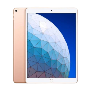 iPad_Air_3-removebg-preview