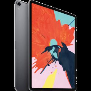 iPad_Pro_12-removebg-preview