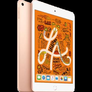 iPad_mini-removebg-preview
