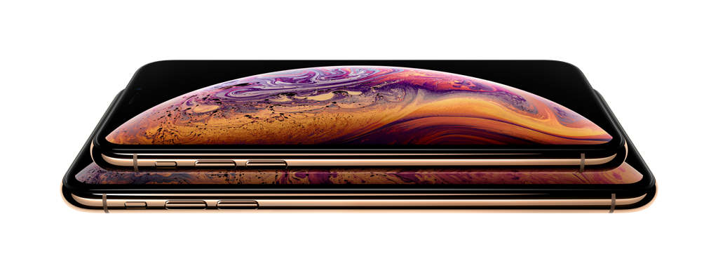iPhone Xs and XsMax Gold, Globoedge,Apple products in Nairobi Kenya