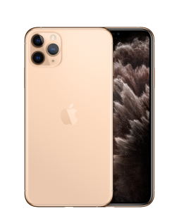 Buy an iPhone 11 Pro Max Gold,Apple products in Nairobi Kenya. Visit globoedge solutions Apple Authorized Reseller and an iPhone shop