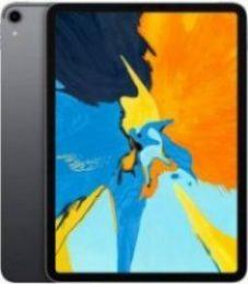 iPad_Pro_11