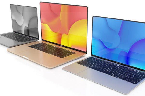 macbookpro-16-octobre