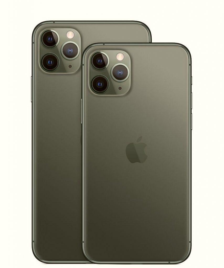 iphone 11 pro price iphone 11 pro price in kenya