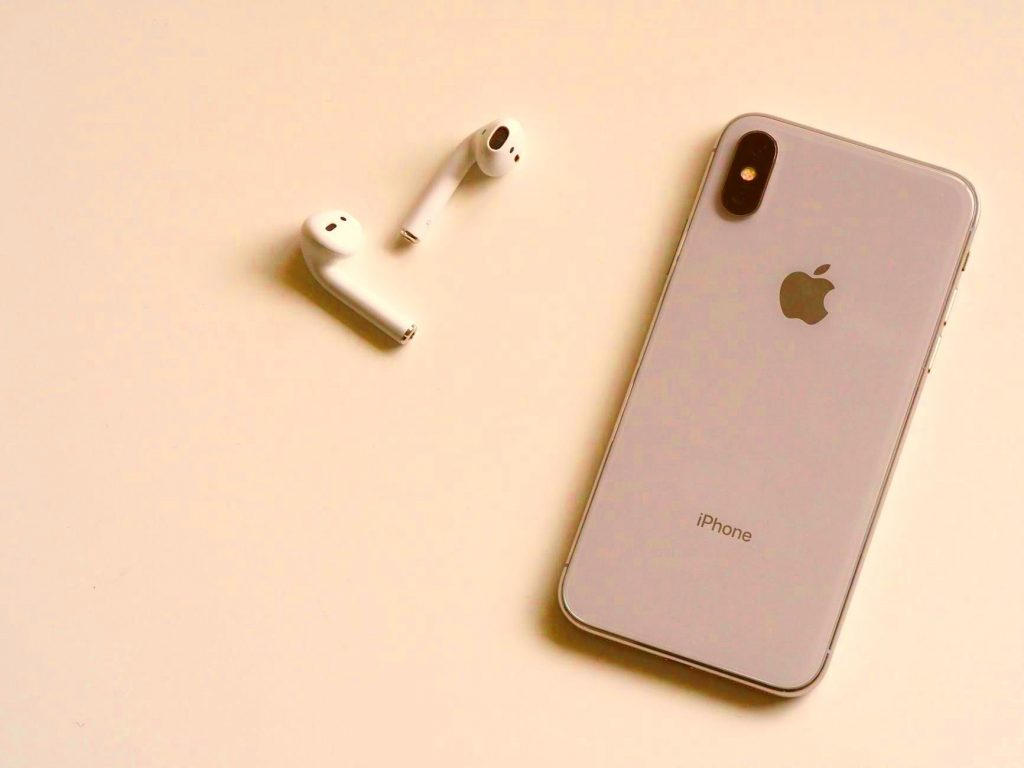 which iPhone should I buy best iphone 2019 which i phone is best for me